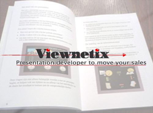 viewnetix