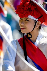 koreaanse