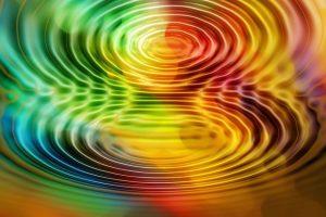 kleuren elementen in wu lou