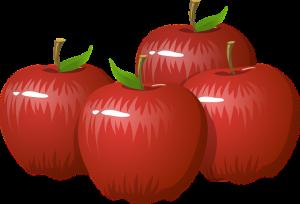 appels voor vredige samenwerking - Feng Shui