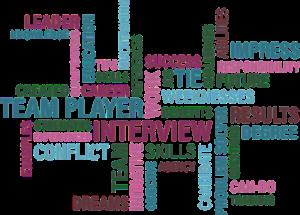 interview Marieke