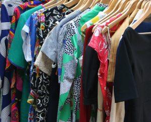 Fashion Chi als basiskennis voor uw kledingkast