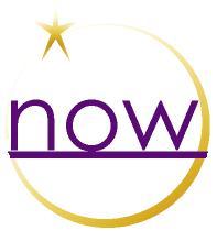 logo deel KnowVision